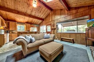 Listing Image 6 for 10379 Jeffrey Way, Truckee, CA 96161-2628