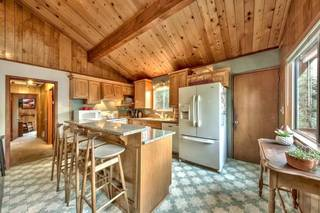 Listing Image 7 for 10379 Jeffrey Way, Truckee, CA 96161-2628