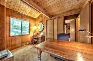 Listing Image 8 for 10379 Jeffrey Way, Truckee, CA 96161-2628