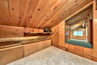Listing Image 9 for 10379 Jeffrey Way, Truckee, CA 96161-2628