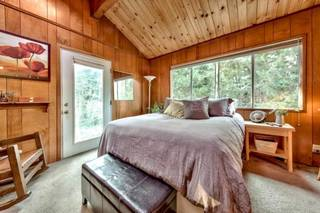 Listing Image 10 for 10379 Jeffrey Way, Truckee, CA 96161-2628