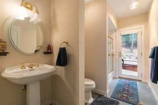 Listing Image 11 for 12874 Roundhill Drive, Truckee, CA 96161