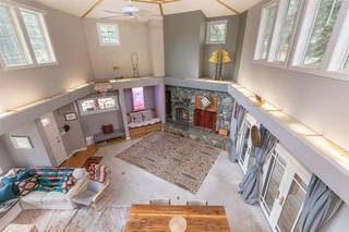 Listing Image 13 for 12874 Roundhill Drive, Truckee, CA 96161