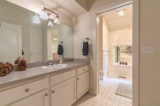 Listing Image 16 for 12874 Roundhill Drive, Truckee, CA 96161