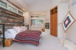 Listing Image 18 for 12874 Roundhill Drive, Truckee, CA 96161