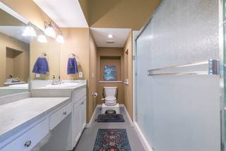 Listing Image 19 for 12874 Roundhill Drive, Truckee, CA 96161