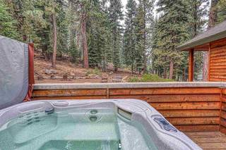 Listing Image 20 for 12874 Roundhill Drive, Truckee, CA 96161