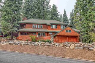 Listing Image 2 for 12874 Roundhill Drive, Truckee, CA 96161