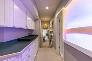 Listing Image 21 for 12874 Roundhill Drive, Truckee, CA 96161