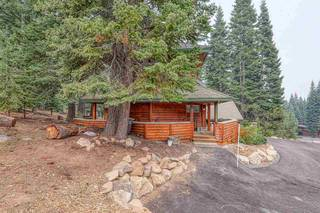 Listing Image 3 for 12874 Roundhill Drive, Truckee, CA 96161