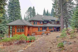 Listing Image 4 for 12874 Roundhill Drive, Truckee, CA 96161