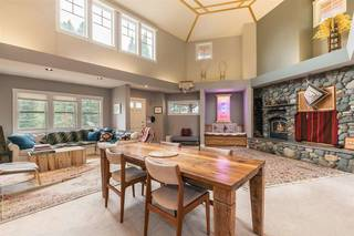 Listing Image 5 for 12874 Roundhill Drive, Truckee, CA 96161