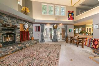 Listing Image 6 for 12874 Roundhill Drive, Truckee, CA 96161