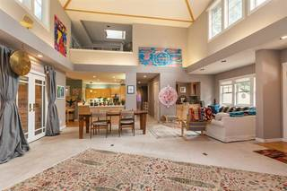 Listing Image 7 for 12874 Roundhill Drive, Truckee, CA 96161