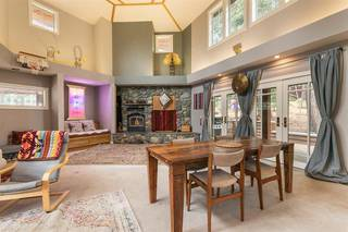 Listing Image 8 for 12874 Roundhill Drive, Truckee, CA 96161
