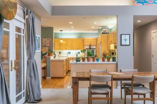 Listing Image 9 for 12874 Roundhill Drive, Truckee, CA 96161