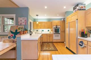 Listing Image 10 for 12874 Roundhill Drive, Truckee, CA 96161