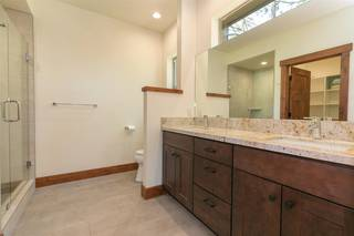 Listing Image 15 for 12345 Bernese Lane, Truckee, CA 96161