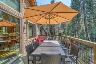 Listing Image 18 for 12345 Bernese Lane, Truckee, CA 96161