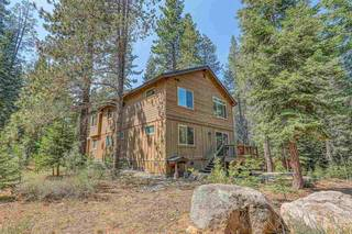 Listing Image 20 for 12345 Bernese Lane, Truckee, CA 96161