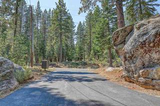 Listing Image 21 for 12345 Bernese Lane, Truckee, CA 96161