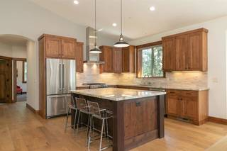 Listing Image 3 for 12345 Bernese Lane, Truckee, CA 96161