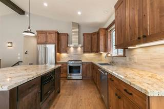 Listing Image 4 for 12345 Bernese Lane, Truckee, CA 96161