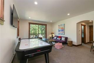 Listing Image 8 for 12345 Bernese Lane, Truckee, CA 96161