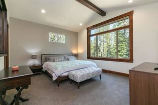 Listing Image 9 for 12345 Bernese Lane, Truckee, CA 96161