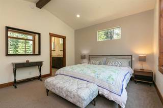 Listing Image 10 for 12345 Bernese Lane, Truckee, CA 96161