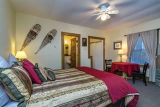 Listing Image 12 for 6821 West Lake Boulevard, Tahoma, CA 96142