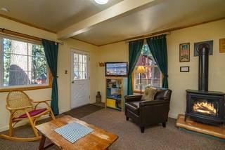Listing Image 15 for 6821 West Lake Boulevard, Tahoma, CA 96142