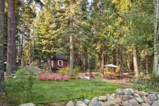 Listing Image 4 for 6821 West Lake Boulevard, Tahoma, CA 96142