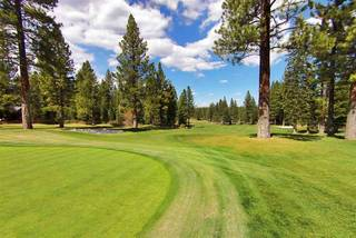 Listing Image 12 for 8485 Lahontan Drive, Truckee, CA 96161-5132