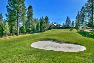 Listing Image 13 for 8485 Lahontan Drive, Truckee, CA 96161-5132