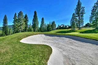 Listing Image 14 for 8485 Lahontan Drive, Truckee, CA 96161-5132