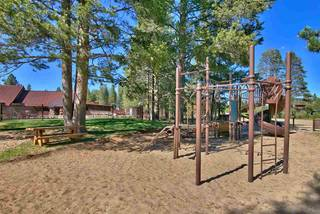 Listing Image 18 for 8485 Lahontan Drive, Truckee, CA 96161-5132