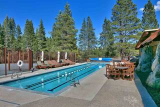 Listing Image 21 for 8485 Lahontan Drive, Truckee, CA 96161-5132