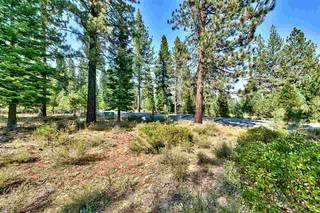 Listing Image 3 for 8485 Lahontan Drive, Truckee, CA 96161-5132