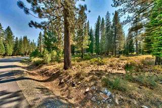 Listing Image 5 for 8485 Lahontan Drive, Truckee, CA 96161-5132