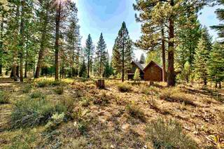 Listing Image 6 for 8485 Lahontan Drive, Truckee, CA 96161-5132