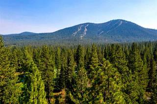Listing Image 9 for 8485 Lahontan Drive, Truckee, CA 96161-5132
