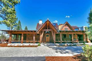 Listing Image 10 for 8485 Lahontan Drive, Truckee, CA 96161-5132