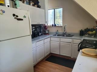 Listing Image 14 for 660 Bear Street, Kings Beach, CA 96143