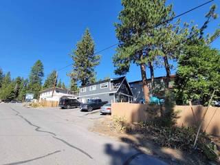 Listing Image 4 for 660 Bear Street, Kings Beach, CA 96143