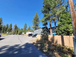 Listing Image 5 for 660 Bear Street, Kings Beach, CA 96143