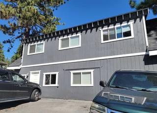 Listing Image 6 for 660 Bear Street, Kings Beach, CA 96143