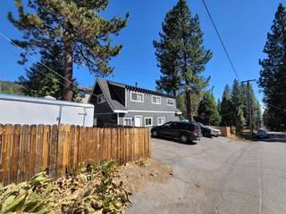 Listing Image 10 for 660 Bear Street, Kings Beach, CA 96143