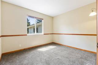 Listing Image 14 for 11779 Old Mill Road, Truckee, CA 96161