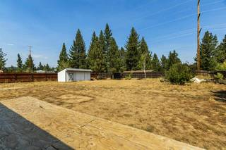 Listing Image 16 for 11779 Old Mill Road, Truckee, CA 96161